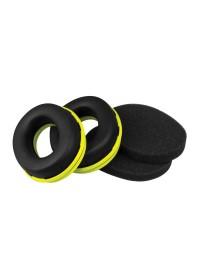 Sonis®2 Ear Defender Hygiene Kit AEB810-000-200