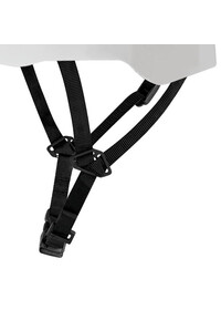 Quick Release 4 Point Linesman Harness JSP