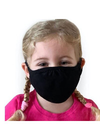 Childrens face Mask Eco Friendly