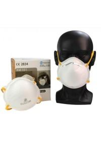 FFP2 Mask PACK of 20