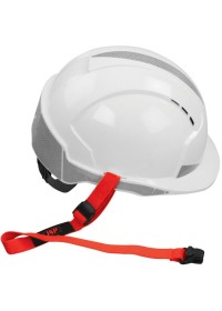 JSP Safety Helemt Lanyard FAR0512