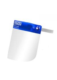 Face shield visor SPE 301C