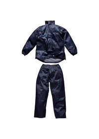 Dickies WP10050 Vermont Jackets & Trousers
