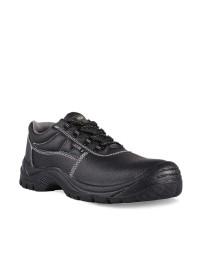 Steel Midsole Safety Shoe Titan