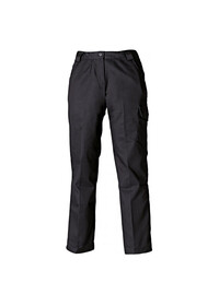 Dickies WD814 Ladies Action Trousers
