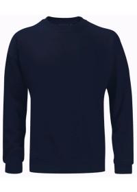 Premium Heavy weight Sweatshirt SWS340