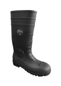 S5 standard Safety Toe cap Wellington WSM50