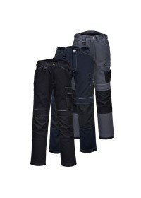 Portwest Work Trousers T601