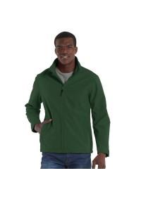 Uneek Printable Soft Shell Jacket UX10