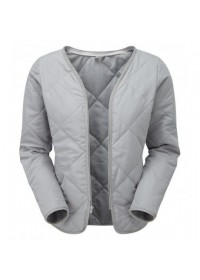 Ladies Quilted Liner For Interactive Storm Coat Pulsar G80LDS