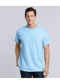 Gildan 2000 Adult T Shirt