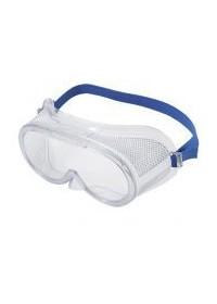 Economy vented Goggles BBPGP