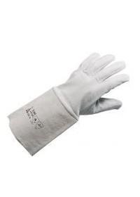 Glove TIG Welding Guantlet 303002