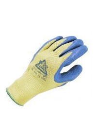 Glove Cut Resistant Kevlar 303027