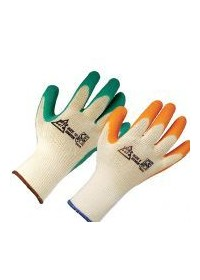 Bricklayers General Handling Glove