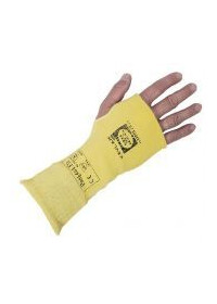 Glove Oversleeve 22 inch single 303136