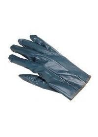 Glove Hynit Nitrile 304640