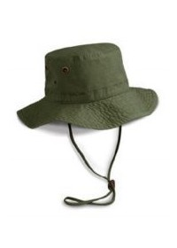 Beechfield BC789,Outback Hat