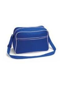 BagBase BG014,Retro shoulder bag