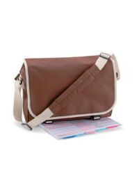 BagBase BG021,Messenger bag