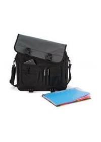 BagBase BG033,Portfolio briefcase