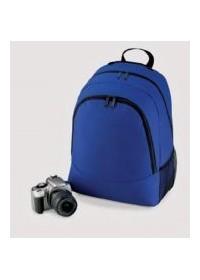 BagBase BG212,Universal Backpack