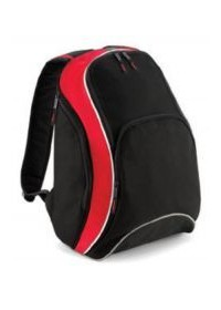 BagBase BG571, Backpack