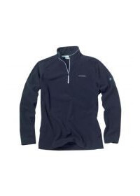 Craghoppers CR011,Women's Miska Microfleece