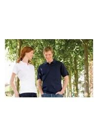 Henbury HB475,Coolplus Polo Shirt