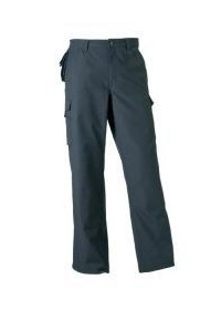 Russell J015M trousers