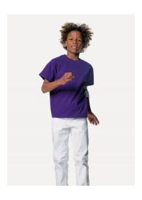 Jerzees Schoolgear J180B,Kid's  t-shirt