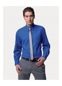 Russell  J932M, Oxford shirt