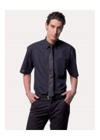 Russell J935M Short sleeve Tencel Corporate Shirt