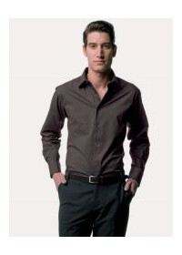 Russell J946M, fitted shirt