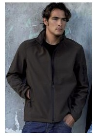 Kariban KB401,Contemporary Softshell