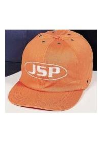 JSP Top Cap bump cap 279033