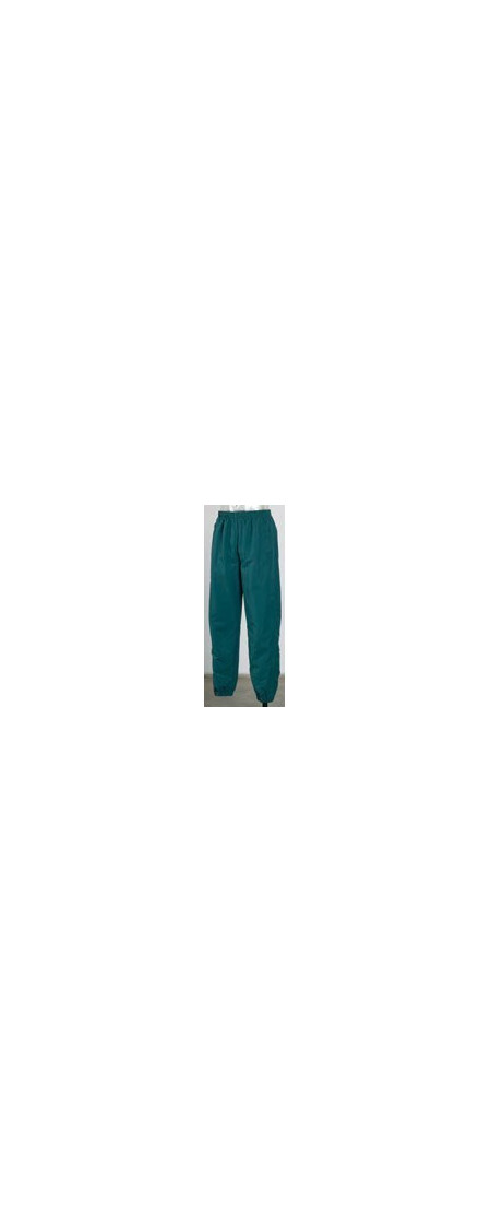 Tombo Teamsport TL047 Dark Green