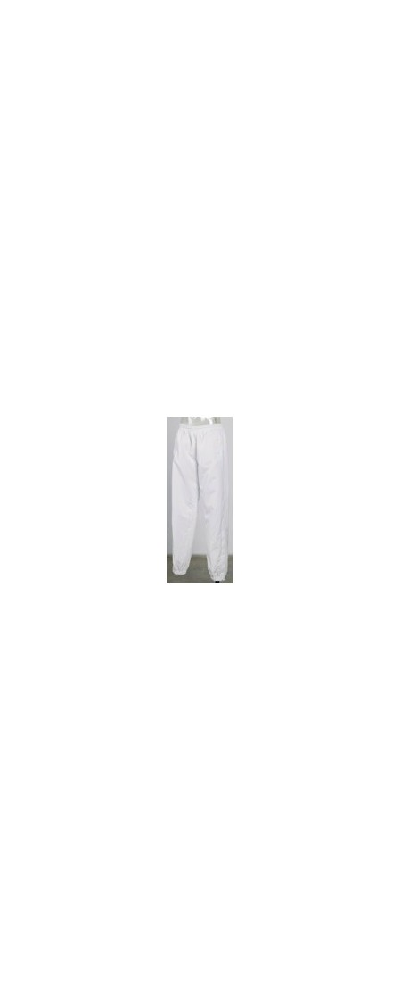 Tombo Teamsport TL047 White