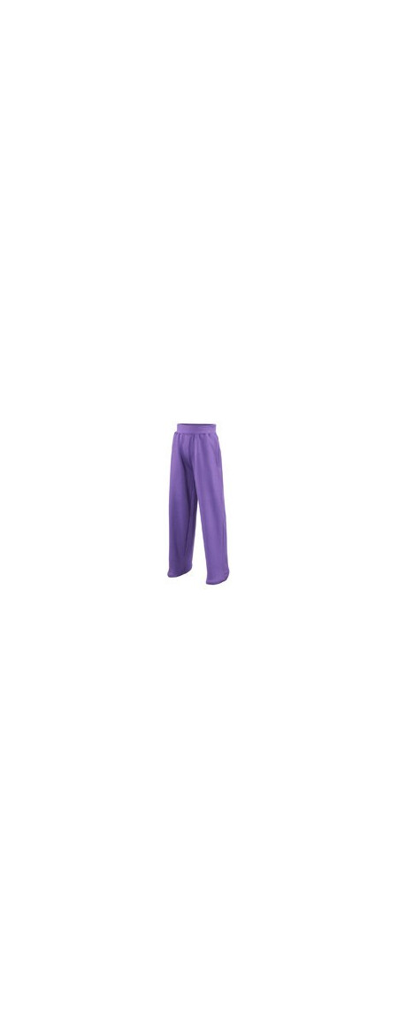 Awdis JH71J Purple