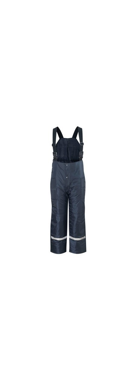 Freezer Trouser Salopettes FZT -25 degrees