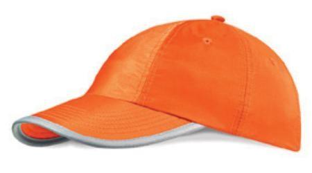 Beechfield BC035 High-viz cap