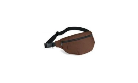 BagBase BG042,Belt bag