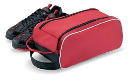 Quadra QD076 shoe bag