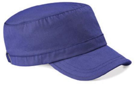 Beechfield BC034 Army cap