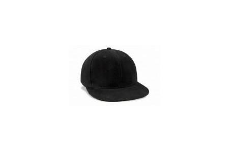 Beechfield BC665 Rapper Cap