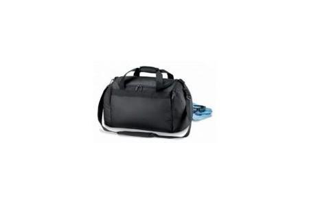 BagBase BG200,Mini Holdall