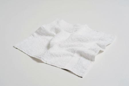 Towel City TC001 Luxury range - face cloth