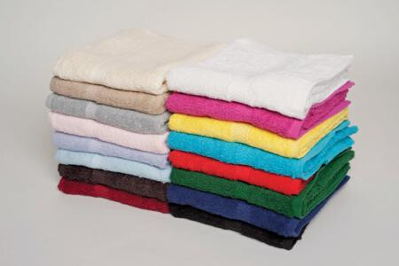Towel City TC003 Luxury range - hand towel