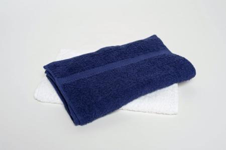 Towel City TC042 Classic range - Sports towel