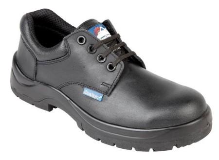 HyGrip Safety Shoe Metal Free, HIMALAYAN-5113,